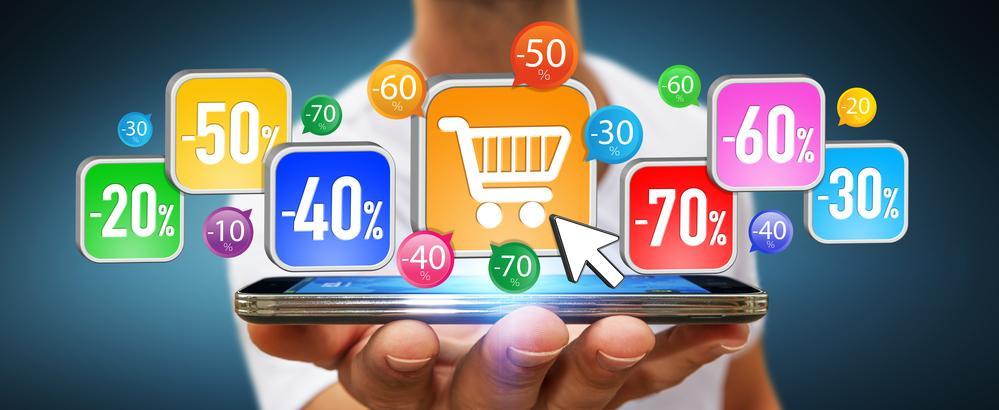 Мобильные приложения кэшбэк сервисов: как выбрать лучшее? 1 | Back.One