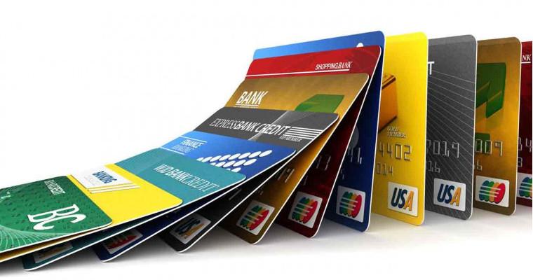 райффайзенбанк дебетовая карта с кэшбэком и процентами условия пользования
