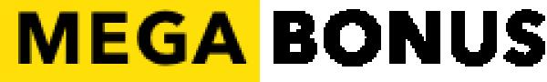 Кэшбэк сервис MegaBonus
