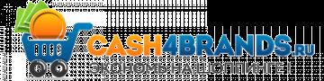 Кэшбэк сервис Cash4brands