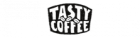 Кэшбэк в магазине Tasty coffee