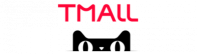 Кэшбэк в магазине Tmall AliExpress
