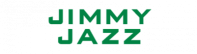 Кэшбэк в магазине Jimmy Jazz